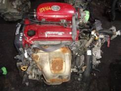 Двигатель с навесным Toyota 3S-GE Контрактная | Гарантия