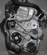 Двигатель CTH 1,4 л 150 л/с Volkswagen Sharan