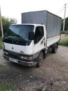 Mitsubishi Fuso Canter. Продаётся грузовик Mitsubishi Canterм, 3 600куб. см., 2 000кг., 4x2