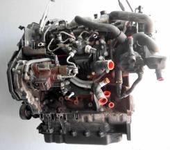 Двигатель kkda 1,8 л 115 л/с Ford Focus 2