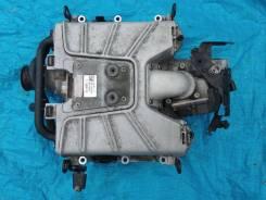 Нагнетатель. Volkswagen Touareg, 7P5, 7P6 Audi: A6 allroad quattro, A8, A5, A4, A7, Q7, S8, S5, S4, Q5, S6, A6 Dodge Charger BAR, BGU, CASA, CASB, CAS...
