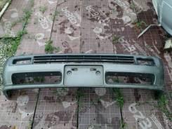 "Бампер передний Nissan Caravan ""24"""