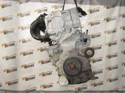 Контрактный двигатель QR25DE Nissan X-Trail Teana Altima Rogue