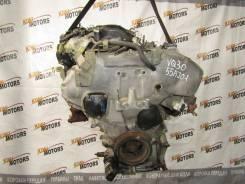 Контрактный двигатель Nissan Maxima Cefiro Presage 3.0 i VQ30DE