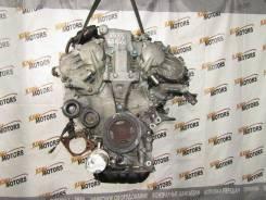 Контрактный двигатель VQ35DE Ниссан Мурано Тиана Алтима 3,5i