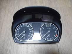 Спидометр. BMW 3-Series, E90, E90N, E91, E93
