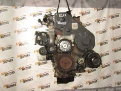 Контрактный двигатель Форд Транзит Коннект Торнео Коннект R3PA P9PC