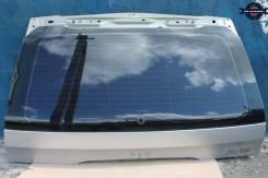 Дверь багажника. BMW 5-Series, E39, E60 BMW 7-Series, E38, E65 BMW X5, E53 M54B30, M57D30, M57D30TU, M57D30TU2, M62B44, M62B44T, M62B44TU, N62B40, N62...