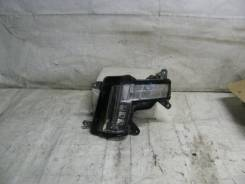 Фара противотуманная. Cadillac Escalade, GMT, K2 L86
