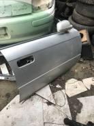 Дверь правая передняя Toyota vista SV40