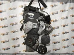 Двигатель в сборе. Seat Toledo Seat Ibiza Seat Cordoba Volkswagen Bora, 1J2, 1J6 Volkswagen Golf, 1E7, 1H1, 1H5, 1J1, 1J5, 1K1, 1K5, 5G1, 5K1 Skoda Oc...