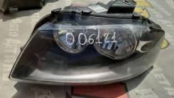Фара. Audi S3, 8P1, 8PA Audi A3, 8P1, 8PA, 8P7 AWX, AXW, AXX, AZV, BAG, BDB, BEX, BGU, BHC, BHZ, BKC, BKD, BLF, BLP, BLR, BLS, BLX, BLY, BMB, BMJ, BMM...