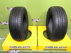 Dunlop Enasave EC203, 215/60R16