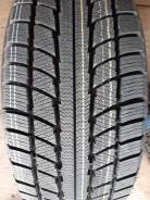 Triangle Group TR777, 205/55r16