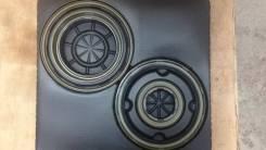 Поршень. Chevrolet: Malibu, Lacetti, Equinox, Captiva, Epica, Cruze Buick LaCrosse Buick Regal Saturn Vue Pontiac G6 GMC Terrain Daewoo Tosca Daewoo W...