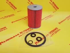 Фильтр топливный, сепаратор. Isuzu Giga, LVR5FB, LVR6FB 6QA1
