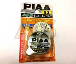Крышка радиатора PIAA под большой клапан 0.9кг SSR53 SSR53