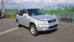 Honda CR-V. RD15206207, B20B