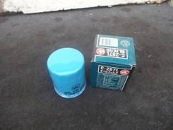Фильтр масляный Nissan 15208-H8903