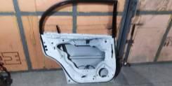 Дверь задняя левоя ST 191 Toyota Crona