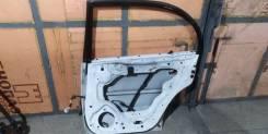 Дверь задняя Правоя ST 191 Toyota Crona