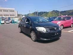 Toyota Auris. NZE1511011210, 1NZFE