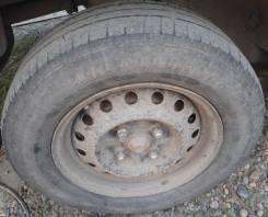 Bridgestone, 185/70 D14