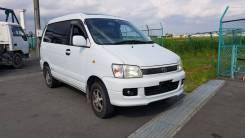 Toyota Lite Ace Noah. SR500042650, 3SFE