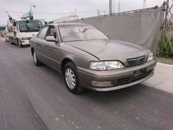 Toyota Vista. SV420005496, 3SFE
