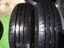 Dunlop Enasave 203, 175/70 D13