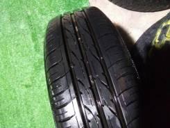 Dunlop, 175/70 D13