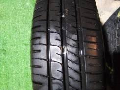 Dunlop Enasave 204, 175/70 D13