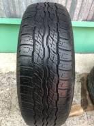 Bridgestone Dueler H/T 684, 225/65 R17