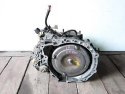 Контрактная АКПП Mazda Premacy CP#W