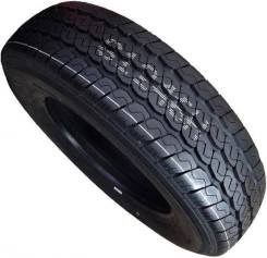 Gremax Capturar CF12, 195/80 R15