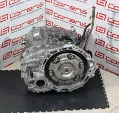 АКПП Toyota, 1NZ-FE, K210, 2WD | Установка | Гарантия до 30 дней