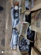 Фары комплект ЦЕНА ЗА ПАРУ Toyota Camry ACV40 2AZ