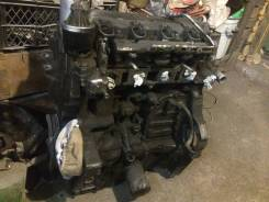 Продам двигатель Honda FIT LA15