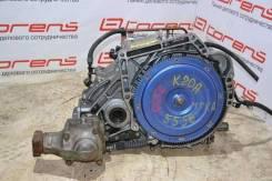 АКПП Honda, K20A, MTKA, 4WD | Установка | Гарантия до 30 дней