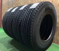 Yokohama Ice Guard IG91, 145/80 R13