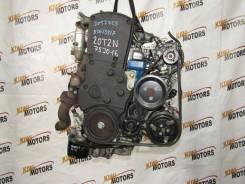 Двигатель Ровер 2.0 дизель 20T2N