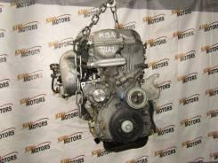 Двигатель в сборе. Suzuki Liana Suzuki Jimny Suzuki Ignis Suzuki Swift M13A
