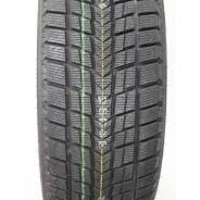 Nexen Winguard Ice, 205/60 R16