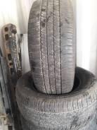 Bridgestone Dueler H/T, 285/60 R18