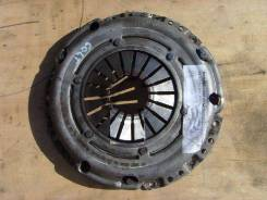 Корзина сцепления Mitsubishi COLT 2004-2009 [MN130493]