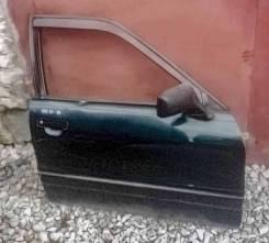 Дверь передняя правая Audi 80 B3