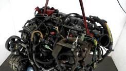 Двигатель в сборе. Citroen Berlingo, MF DV6FC, DW8B, EB2DT, TU3JP, TU5JP4. Под заказ
