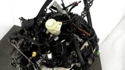 Двигатель в сборе. Citroen C-Crosser, EP 4B11, 4B12. Под заказ