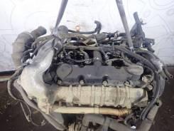 Двигатель в сборе. Citroen Evasion. Под заказ