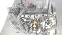 Двигатель в сборе. Citroen ZX. Под заказ